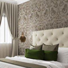 Отель Continental Venice Италия, Венеция - 2 отзыва об отеле, цены и фото номеров - забронировать отель Continental Venice онлайн сейф в номере