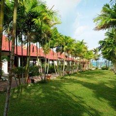 Отель Chaweng Resort фото 15