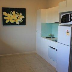 Отель Smugglers Cove Beach Resort and Hotel Фиджи, Вити-Леву - отзывы, цены и фото номеров - забронировать отель Smugglers Cove Beach Resort and Hotel онлайн в номере фото 2