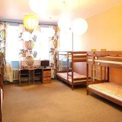 Отель Жилое помещение Мир на Невском Санкт-Петербург детские мероприятия фото 2