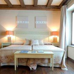 Отель Tierras De Aran Испания, Вьельа Э Михаран - отзывы, цены и фото номеров - забронировать отель Tierras De Aran онлайн в номере