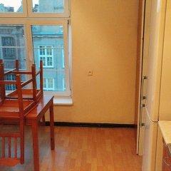 Отель Apartamenty Gdańsk - Apartament Długa II Гданьск комната для гостей фото 4
