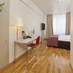 Отель Thon Munch Осло удобства в номере фото 2