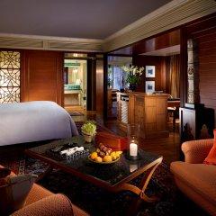 Отель Mandarin Oriental, Bangkok комната для гостей фото 3