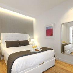 Отель Angel Suite - Madflats Collection комната для гостей фото 2