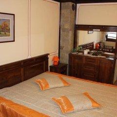 Отель Traditsia Guest House Болгария, Копривштица - отзывы, цены и фото номеров - забронировать отель Traditsia Guest House онлайн в номере фото 2