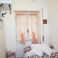 Отель 4 Season Bed And Breakfast Roma Рим детские мероприятия фото 2