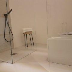 Отель Settegrana Италия, Чинизи - отзывы, цены и фото номеров - забронировать отель Settegrana онлайн ванная