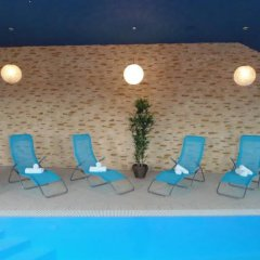 Hotel Amalka Страшков помещение для мероприятий фото 2