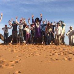 Отель Moda Camp Merzouga Camel Quad Sunboarding ATV Марокко, Мерзуга - отзывы, цены и фото номеров - забронировать отель Moda Camp Merzouga Camel Quad Sunboarding ATV онлайн фото 2