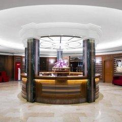 Elba Lucía Sport & Suite Hotel интерьер отеля фото 2