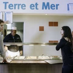 Отель FIAP - Hostel Франция, Париж - отзывы, цены и фото номеров - забронировать отель FIAP - Hostel онлайн парковка