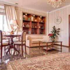 Гостиница Моцарт в Краснодаре 5 отзывов об отеле, цены и фото номеров - забронировать гостиницу Моцарт онлайн Краснодар развлечения