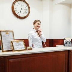 Гостиница Роял Стрит Украина, Одесса - 9 отзывов об отеле, цены и фото номеров - забронировать гостиницу Роял Стрит онлайн интерьер отеля