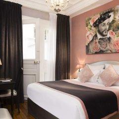 Отель De Latour Maubourg Париж фото 13