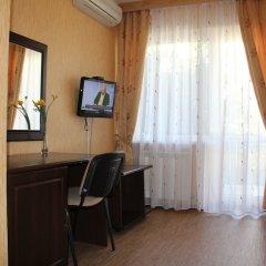 Гостиница Гостевой Дом Акс в Сочи - забронировать гостиницу Гостевой Дом Акс, цены и фото номеров удобства в номере фото 13