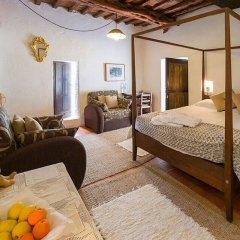 Отель Rural Can Partit - Adults Only Испания, Эс-Канар - отзывы, цены и фото номеров - забронировать отель Rural Can Partit - Adults Only онлайн комната для гостей фото 2