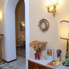 Hotel del Centro интерьер отеля фото 3