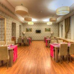 Отель Grand Hotel Азербайджан, Баку - 8 отзывов об отеле, цены и фото номеров - забронировать отель Grand Hotel онлайн помещение для мероприятий фото 2