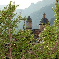 Hotel Il Pino фото 7