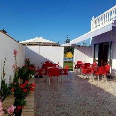 Отель Hostal Los Rosales Испания, Кониль-де-ла-Фронтера - отзывы, цены и фото номеров - забронировать отель Hostal Los Rosales онлайн