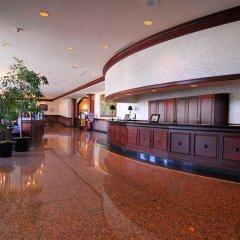 Отель Grand Pacific Канада, Виктория - отзывы, цены и фото номеров - забронировать отель Grand Pacific онлайн гостиничный бар