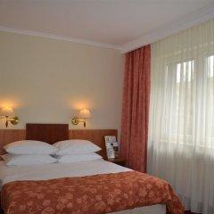 Отель Best Western Hotel Portos Польша, Варшава - - забронировать отель Best Western Hotel Portos, цены и фото номеров комната для гостей фото 5