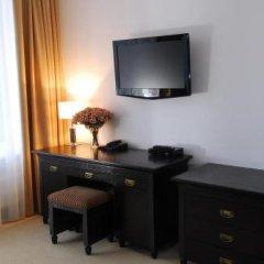 Отель Astrum Palace Литва, Мажейкяй - отзывы, цены и фото номеров - забронировать отель Astrum Palace онлайн фото 2