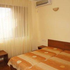 Отель Tonus Guest House Болгария, Аврен - отзывы, цены и фото номеров - забронировать отель Tonus Guest House онлайн комната для гостей фото 3