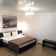 Гостевой Дом Анна Сочи комната для гостей