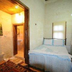 Born Hotel Old House Ургуп комната для гостей фото 4