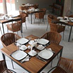 Отель Casa Abadia Мексика, Гвадалахара - отзывы, цены и фото номеров - забронировать отель Casa Abadia онлайн питание