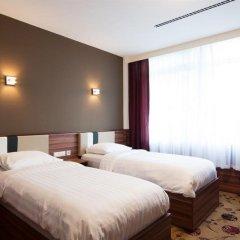Отель Kings Court Нидерланды, Амстердам - - забронировать отель Kings Court, цены и фото номеров комната для гостей фото 5