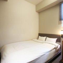 Отель Dott hotel myeongdong Южная Корея, Сеул - отзывы, цены и фото номеров - забронировать отель Dott hotel myeongdong онлайн комната для гостей фото 4