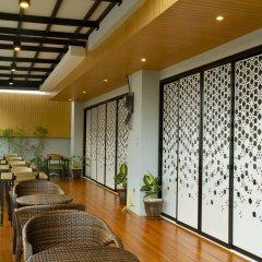 Отель Krabi Cinta House Таиланд, Краби - отзывы, цены и фото номеров - забронировать отель Krabi Cinta House онлайн интерьер отеля фото 3