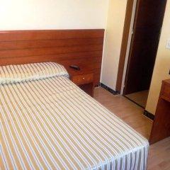 Hotel Toledano Ramblas Барселона комната для гостей фото 3