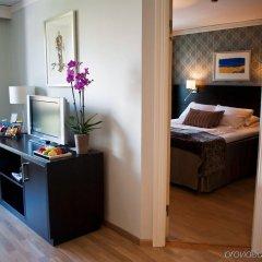 Отель Scandic Stavanger Park удобства в номере