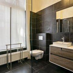Отель FishMarket B&B Бельгия, Брюссель - отзывы, цены и фото номеров - забронировать отель FishMarket B&B онлайн фото 20