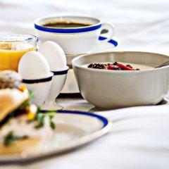 Отель Best Western Tidbloms Hotel Швеция, Гётеборг - 1 отзыв об отеле, цены и фото номеров - забронировать отель Best Western Tidbloms Hotel онлайн фото 3