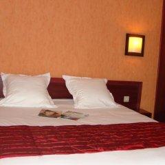 Отель Timhotel Paris Gare de Lyon фото 7