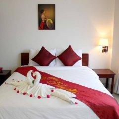 Отель 1001 Hotel Вьетнам, Фантхьет - отзывы, цены и фото номеров - забронировать отель 1001 Hotel онлайн комната для гостей фото 3