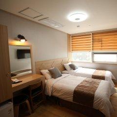 The Stay Hotel комната для гостей фото 2