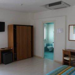 Hotel Ribot удобства в номере