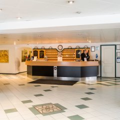 Hestia Hotel Susi Таллин интерьер отеля фото 2