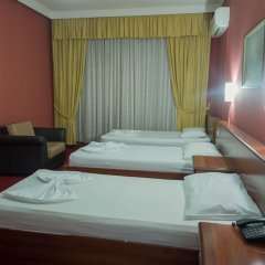 Отель VIVAS Дуррес фото 10