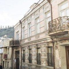 Отель Tbilisi Core: Aquarius Apartment Грузия, Тбилиси - отзывы, цены и фото номеров - забронировать отель Tbilisi Core: Aquarius Apartment онлайн
