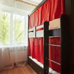 Гостиница Like Hostel Na Petrogradke в Санкт-Петербурге 5 отзывов об отеле, цены и фото номеров - забронировать гостиницу Like Hostel Na Petrogradke онлайн Санкт-Петербург фото 3