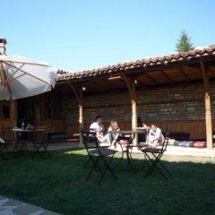 Отель Guest House Dimcho Kehaia's Cafe Сливен фото 4