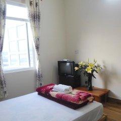 Отель Lys Villa Вьетнам, Далат - отзывы, цены и фото номеров - забронировать отель Lys Villa онлайн в номере