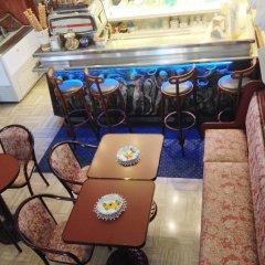 Отель Emma Nord Италия, Римини - отзывы, цены и фото номеров - забронировать отель Emma Nord онлайн гостиничный бар